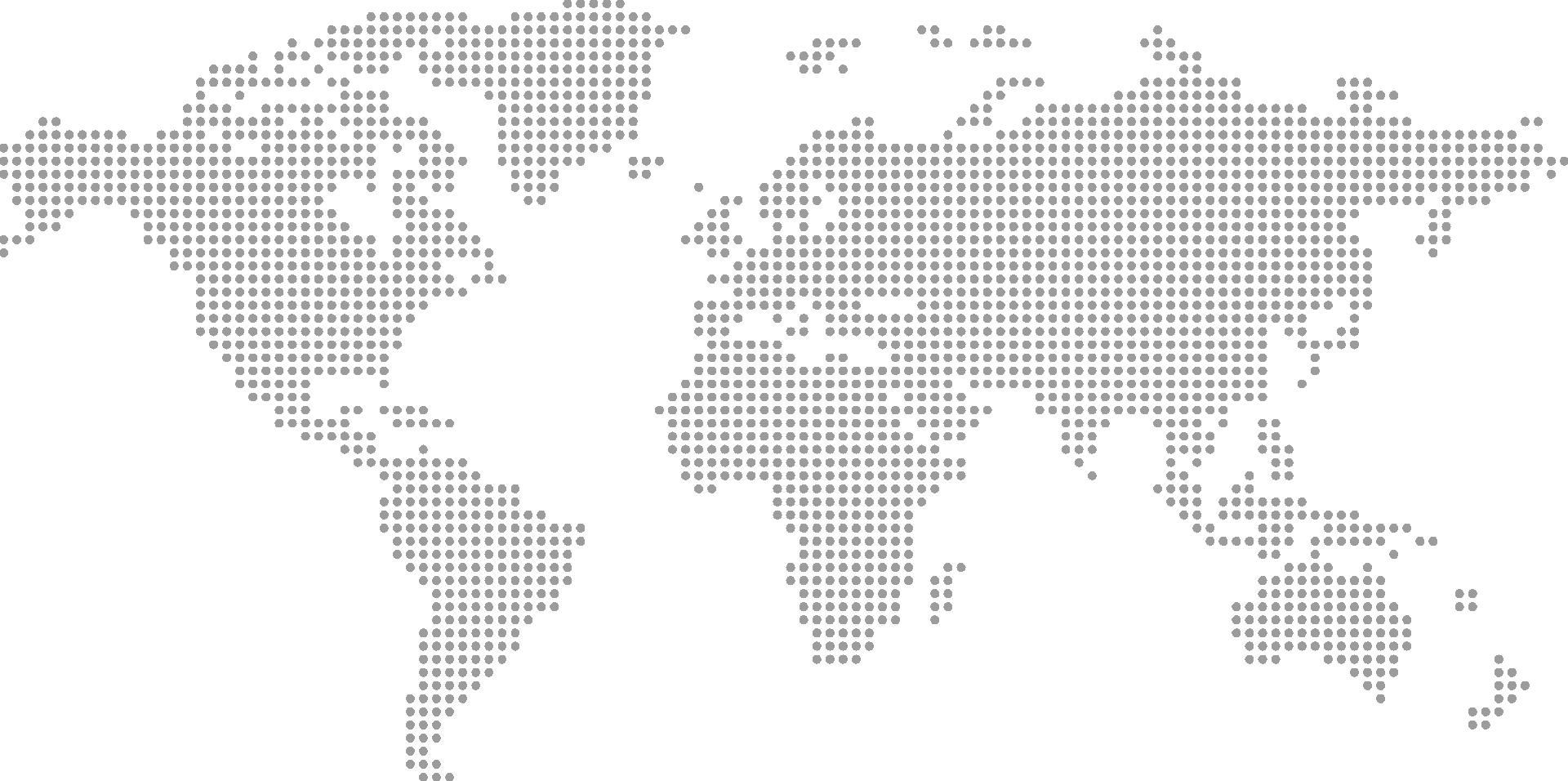 Pavimenti in resina nel mondo by Resingroup