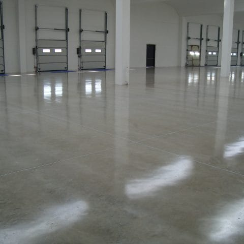 Dustproof Coating
