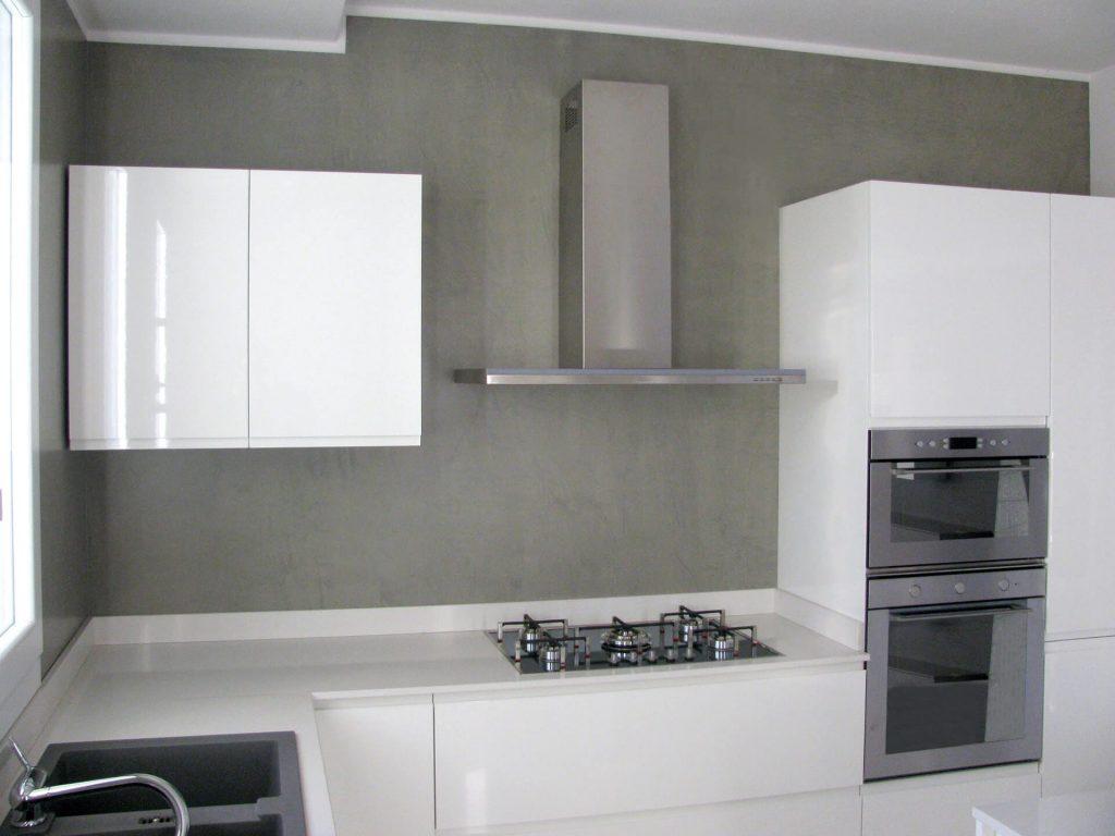 rivestimento-cucina-resina_3 - Resin Group