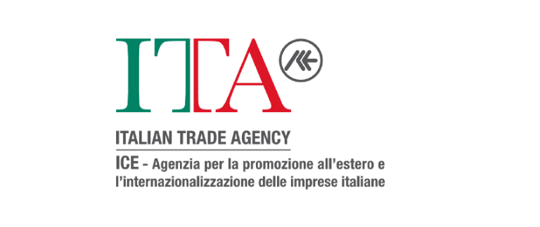 RESINGROUP PROJECTS ON ITALIAN CONTRACT WEBSITE